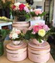 teacups-flowers